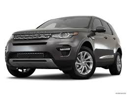 discovery land rover 2017 2017 land rover discovery sport prices in bahrain gulf specs