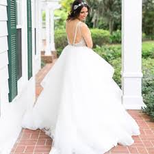 clean wedding dress should i clean or preserve my wedding dress preowned wedding