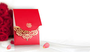 marriage invitation card buy designer invitation cards online wedding invitation