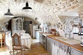 journal femmes cuisine le journal de la femme cuisine fresh deco cuisine maison de cagne