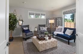 interior designers homes interior designers vancouver wa trend of home design bedroom