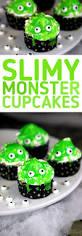 best 20 monster cupcakes ideas on pinterest cookie monster