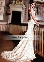 wedding dress search a mix between a indian and american wedding dress could make a