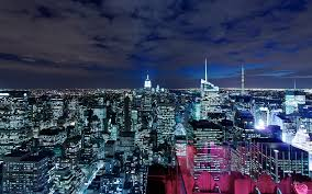 New York At Night Wallpaper The Wallpaper by Hd Place Wallpaper Cool Images Desktop Images Backgrounds View