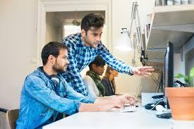 the glass door salaries how to recruit on glassdoor glassdoor for employers