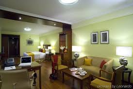 kohinoor asiana hotel chennai india from us booked room idolza