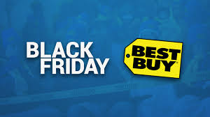 best buy online tv deals fot black friday best buy archives cord cutters connect