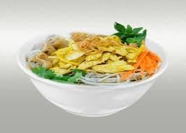 au bureau fleury merogis plat chinois et indien fleury merogis o 2 delices d asie livre