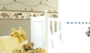 papier chambre bébé papier chambre bebe pastel patchwork papier peint pour chambre bebe