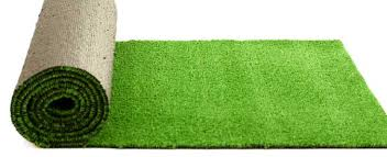 Average Cost Of Landscaping by 2017 Average Artificial Turf Installation Costs How Much Does It