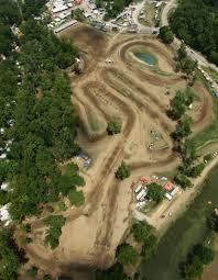 Best Backyard Dirt Bike Track Images On Pinterest Motocross - Backyard motocross track designs
