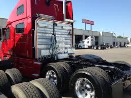 2007 volvo truck truckingdepot