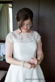 Oceans 12 Nightfox by 56 Best Elope To Ireland Real Elopements Images On Pinterest