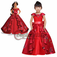 high quality halloween child costumes promotion shop for high