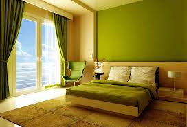 Best Colors For Northeast Facing Rooms Vastu Tips To Attract Husband Bedroom Inspired Master In North