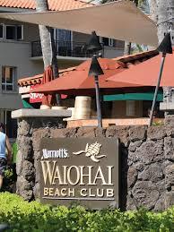 aloha from kauai gehring travel