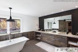 Modern Kitchens Of Syracuse by Modern Bathroom Design Ideas