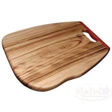 planche de cuisine amanprana planche en bois de cuisine qi board di 29 43 cm