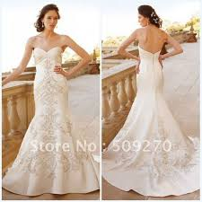 wedding dresses for rent wedding dresses for rent in cebu philippines