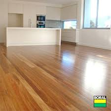Timber Laminate Flooring Brisbane Solid Qld Spotted Gum Boral Solid Hardwood Flooring