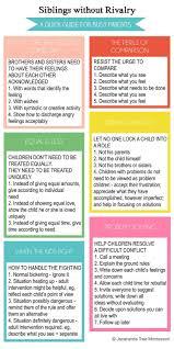 best 25 sibling rivalry ideas only on pinterest kids behavior