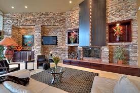 Wallpapers For Homes by Interiors Modern Home Furniture Getpaidforphotos Com