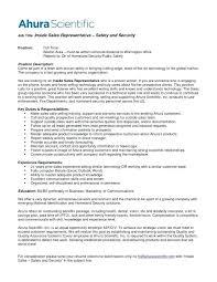 resume exles for sales resume sales exles sales resumes exles best of it sales resume