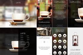 espresso drinks the great coffee app for ios explore popular espresso based
