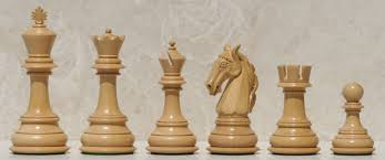 141 best chess images on pinterest chess sets chess pieces and