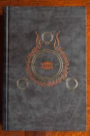 lord of the rings 50th anniversary edition the lord of the rings 50th anniversary edition solitonic