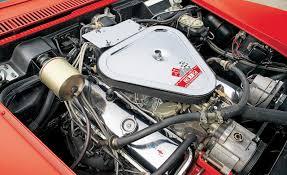 corvette 427 engine image gallery 1968 corvette 427 engine