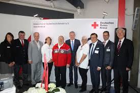 Drk Klinik Baden Baden Startseite Drk Kv Tauberbischofsheim E V