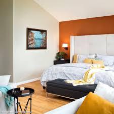 Schlafzimmer Wandfarbe Ideen Wandfarben Ideen Ausgeglichenes Auf Wohnzimmer Mit Schlafzimmer