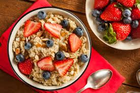 10 fantastic healthy carbs nutrisystem blog the leaf