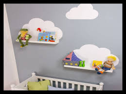 étagère murale chambre bébé étagère murale chambre bébé etagere murale chambre bebe chambre id