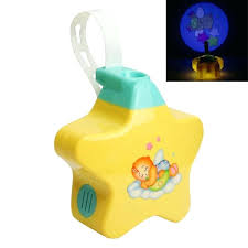 ceiling light toys for babies light ceiling light projector baby yellow night starlight star