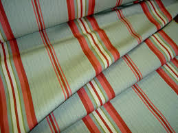 plaid home decor fabric plaid home decor fabric new plaid linen craft or home decor fabric