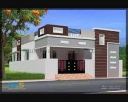 21 lakhs to 30 lakhs individual houses for sale in chennai