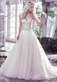 wedding dresses maggie sottero maggie sottero wedding dresses