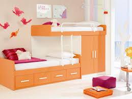 Bedroom Sets  Bright Modern Kids Set Bunk Beds For Ideas Bed - Modern bunk beds for kids
