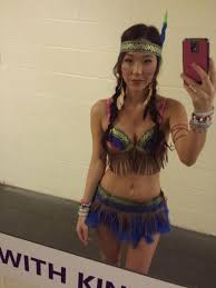 Halloween Indian Costumes Indian Costume Selfie Costume Indian