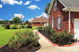 Carolina Homes Listing 121 Highmeadow Lane Aynor Sc Mls 1717912 Aynor