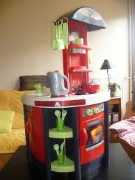 cuisine enfant achetez cuisine enfant smoby occasion annonce vente à tours 37