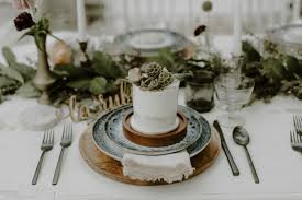 wedding registey westelm the wedding registry for creative brides miami weddings
