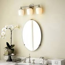 Vintage Bathroom Mirror Fashioned Bathroom Mirrors My Web Value