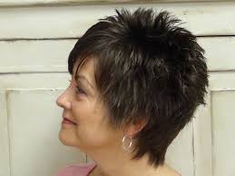 best short hairstyles for thin fine hair hairstyle magazine