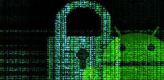 truecrypt android cryptonite una app para montar directorios encfs y truecrypt en