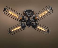 Living Room Ceiling Lights Best 25 Spray Painted Chandelier Ideas On Pinterest Paint