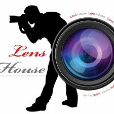 house lens lens house lens htc pages directory