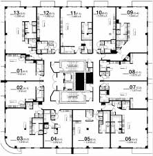Newport Lofts Las Vegas High Rise Condos For Sale